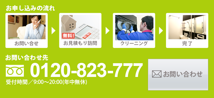 0120-823-777